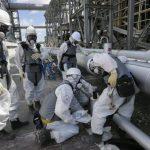 Auditoría: Japón malgastó millones en limpieza de Fukushima