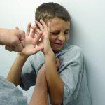 Los niños que han sufrido acoso de sus compañeros tienen cinco veces más posibilidades de experimentar ansiedad.