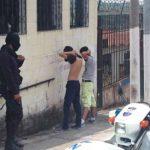 Mueren 4 pandilleros en las últimas horas