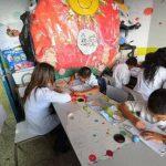 Educado por autistas: 5 lecciones de hijos con necesidades especiales