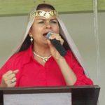 Video: Pastora deja morir de hambre a niño en ritual de exorcismo
