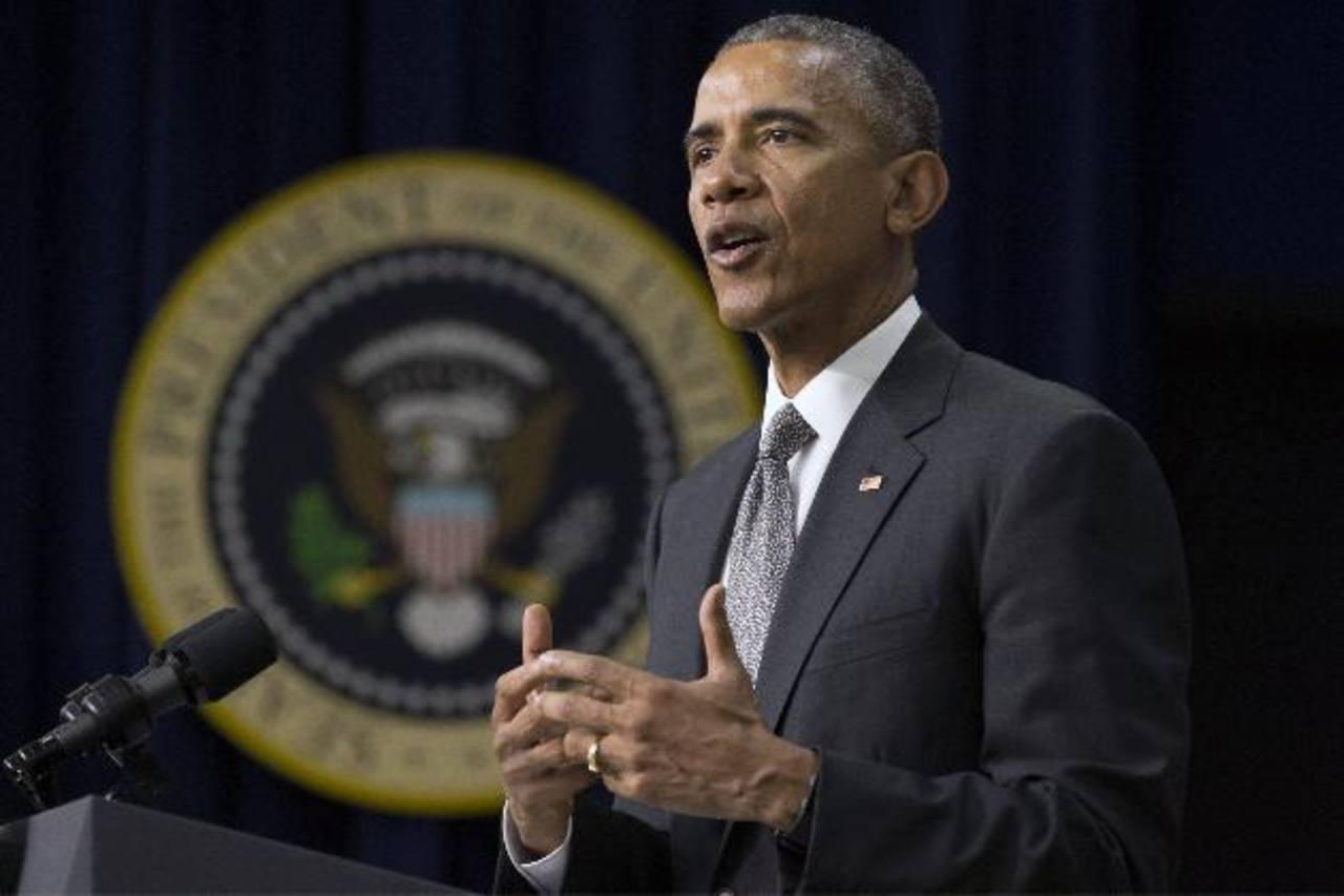 Hispanos aprueban Obamacare y creen que influirá en elecciones en EE.UU.