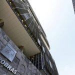 Exdirector de Petrobras vuelve a ser detenido en un operativo policial