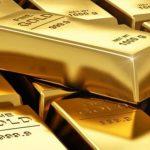 Analistas recomiendan que ganancias por la venta de oro se inviertan en monedas duras o bonos de países desarrollados. foto EDH