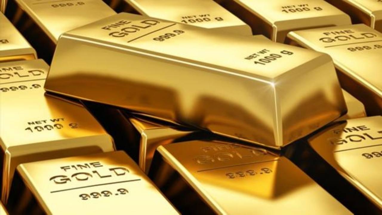 Istas Recomiendan Que Ganancias Por La Venta De Oro Se Inviertan En Monedas Duras O Bonos
