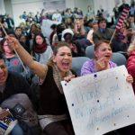 6 ideas equivocadas de los inmigrantes, según expertos