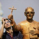Nueve presidentes asistirán a la beatificación de Monseñor Romero