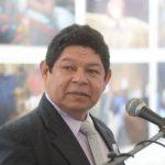 Ministro de Seguridad no revela planes para contrarrestar ola de violencia