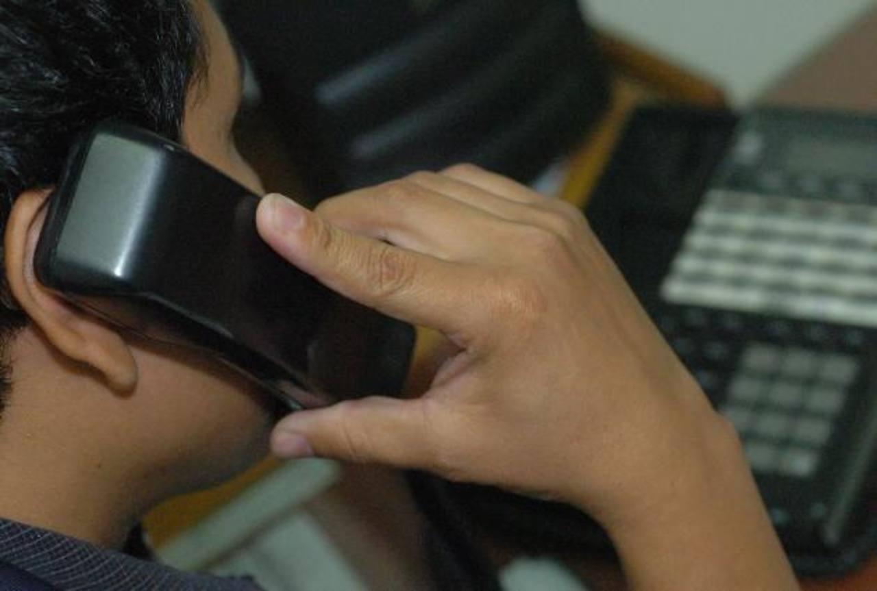 5 consejos para no ser víctima de estafadores que simulan dar soporte técnico telefónico
