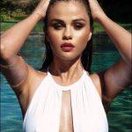 Fotos: Selena Gómez se muestra sexy en Instagram