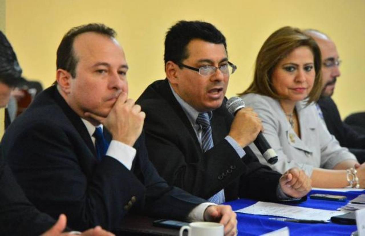 TSE analiza resolución de la Sala que ordena el recuento de votos