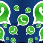 Estafan con promesa de activar llamadas en Whatsapp