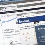 6 peligros de las redes sociales