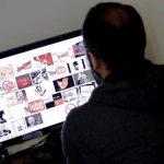 Turquía bloquea las redes sociales por difundir la foto del fiscal asesinado