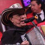 Aniceto Molina será enterrado el sábado