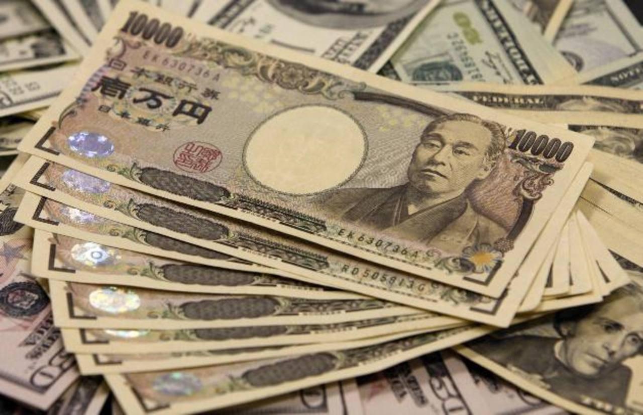 Mientras más países piden participar en el banco Chino, EE. UU. ya afirmó que no pretender adherirse al proyecto.