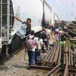 Aumenta número de inmigrantes muertos en frontera de Texas
