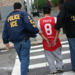 """Obama mantiene """"compromiso"""" con Centroamérica y reforma migratoria"""