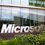 Microsoft desplazará a Internet Explorer para potenciar su nuevo navegador
