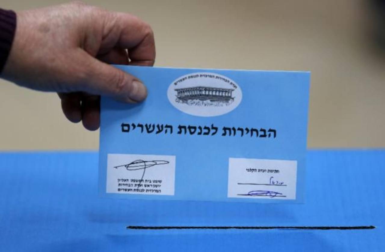 La participación en las elecciones subió al 71.8 %, la más alta desde 1999