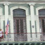 Cuba y EE.UU. reanudan en La Habana negociaciones para restablecer relaciones