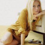 ¿Por qué Gwyneth Paltrow vivirá una semana gastando solo 29 dólares en comida?
