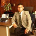 Policía pidió a Sánchez Cerén escuadrón contra pandillas, antes de morir