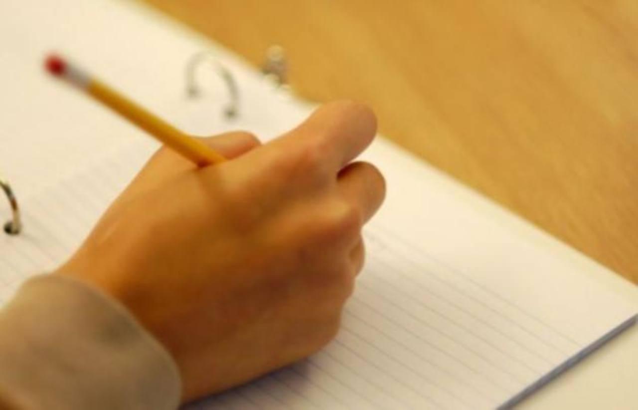 Escribir a mano, ¿un arte en extinción?