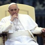 Los Obama recibirán al papa Francisco en la Casa Blanca
