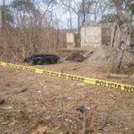 Asesinan a tres miembros de una familia en San Miguel