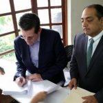 ARENA pide tener vigilancia en todas las mesas de escrutinio por recuento de votos