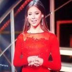 Video: Miss Latina sorprende con respuesta en ronda de preguntas