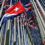 Negociaciones entre EE.UU. y Cuba en pausa por lista terrorista