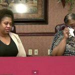 VIDEO: Mujer halla a su madre biológica entre compañeras de trabajo