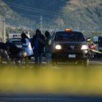 Se incrementa número de homicidios diarios en El Salvador