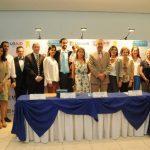 USAID fortalece crecimiento de Programa Empresarial !Supérate!