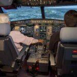 El copiloto estrelló el avión voluntariamente, aunque descartan atentado terrorista