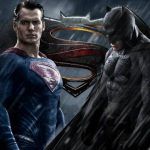 Hackers filtran tráiler de Batman vs. Superman