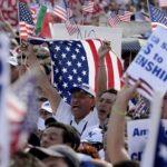 Medidas migratorias de Obama aumentarían impuestos en EE.UU., según estudio