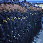 Sánchez Cerén anuncia readecuación en la Policía para combatir a las pandillas