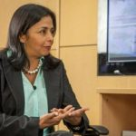 """Canciller venezolana dice que """"pronto"""" responderá a sanciones de Obama"""