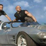 Vin Diesel confirma el rodaje de Rápido y Furioso 8