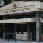 Sala invalida lista de aspirantes a magistrados de Corte Suprema de Justicia