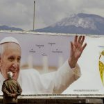 Hace dos años, Jorge Bergoglio se convirtió en el Papa Francisco