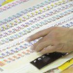 24 diputados electos por San Salvador no podrán asumir el cargo el 1 de mayo