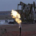 Irán aumentará su producción al menos a 2 millones de barriles de petróleo al día. foto edh / archivo