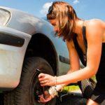 ¿Sabes cómo usar tus llantas para ahorrar gasolina?