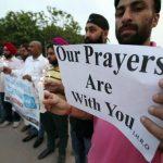 Identifican a uno de los responsables del ataque que mató a 148 en Kenia