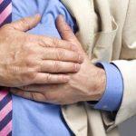 Las personas de muy baja estatura deberían ser más cuidadosas con su estilo de vida y controlar sus factores de riesgo.