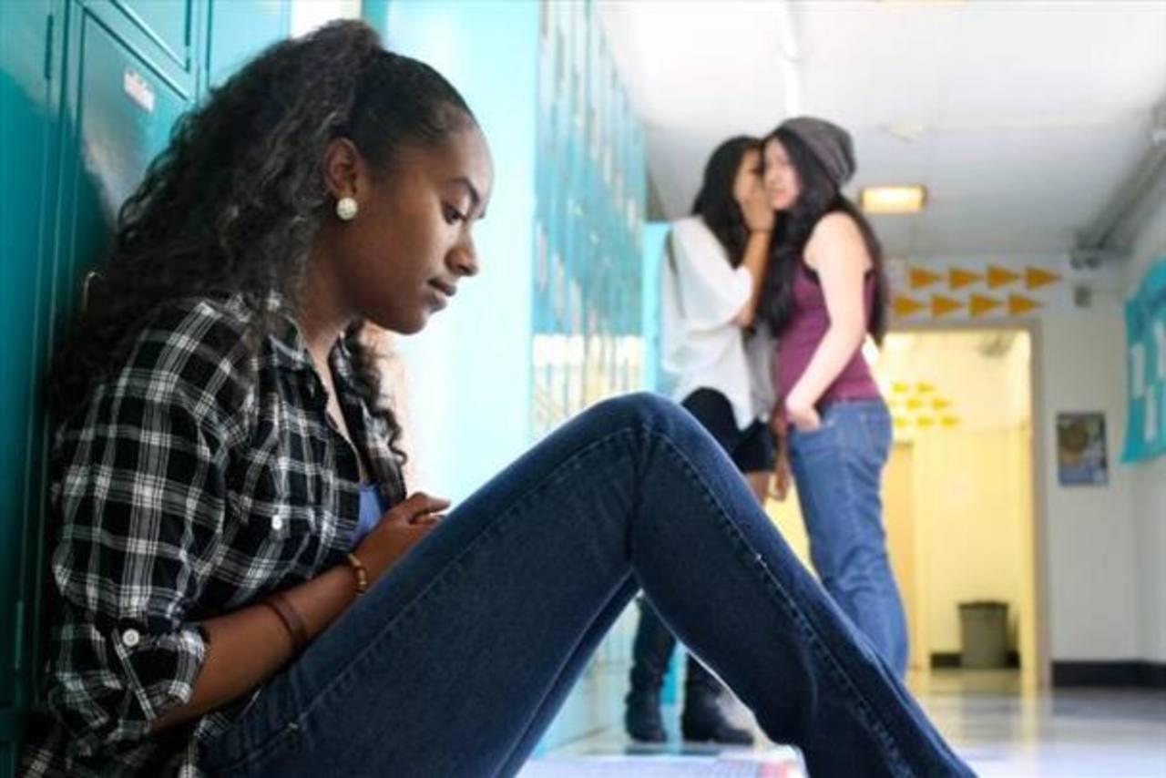 4 consejos para acabar con el bullying desde el hogar